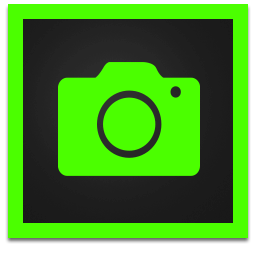 Free Camera Photo Recovery