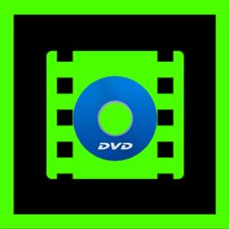 Free DVD Converter