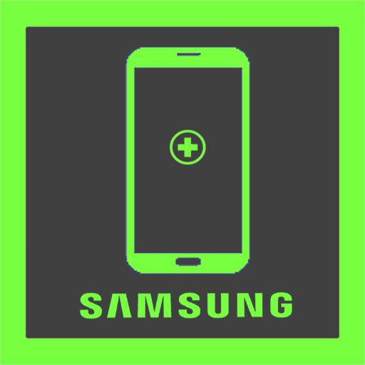 Free Mac Samsung Data Recovery